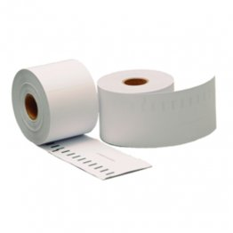 Cintas Labelwriter 38x190 mm. Blanco/Papel (110 uds.)