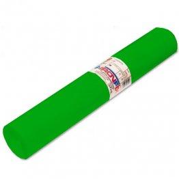 Papel autoadhesivo Aironfix Unicolor mate. Rollos de 45x20 cm. Verde