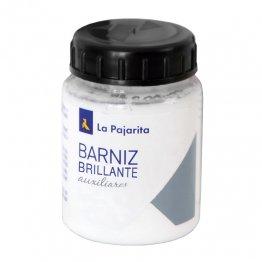 Barniz brillante La Pajarita 35 ml