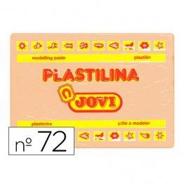 Plastilina Jovi 350gr carne